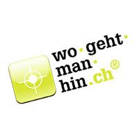 (c) Wogehtmanhin.ch