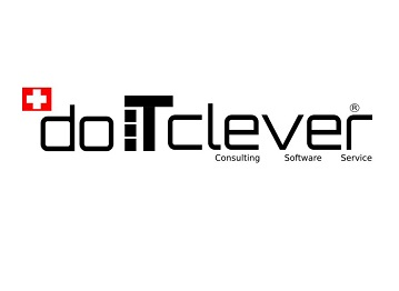 doitclever.ch
